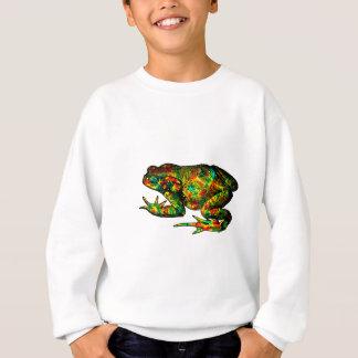 Psychedeic Journey Sweatshirt