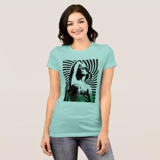 Psychedeli Diva T-Shirt