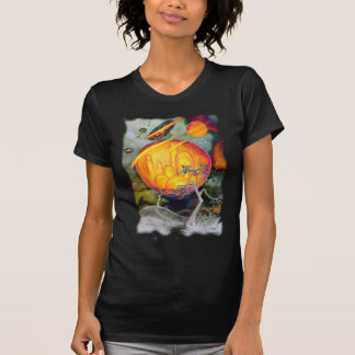Psychedelic City Shirts