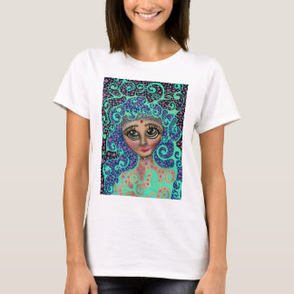 Psychedelic Dreamer T-Shirt