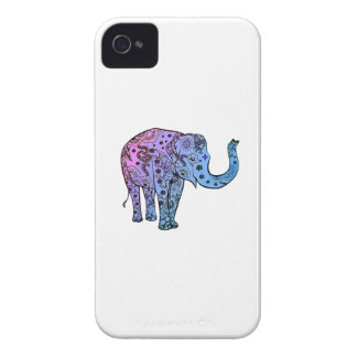 Psychedelic Groove iPhone 4 Case-Mate Cases