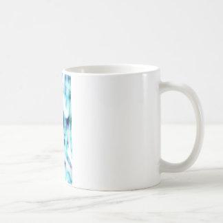 Psychedelic Mug