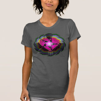 Psychedelic Music Tees