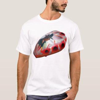 psychedelic psycho II T-Shirt