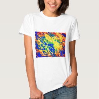 Psychedelic Rug Tshirts