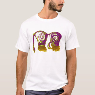 Psychedelic Shades T-Shirt