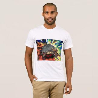 Psychedelic Tortoise T-Shirt