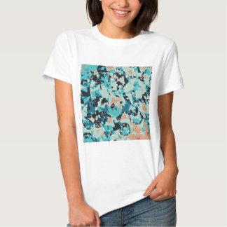 Psychedelic Traveler T Shirt