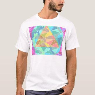 Psychedelic Unicorn T-Shirt