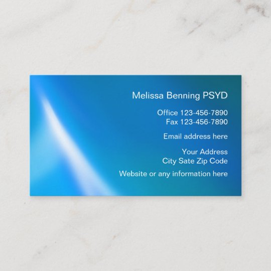 Psychiatrist simple design psychiatrist simple design business card psychiatrist simple design psychiatrist simple design business card colourmoves