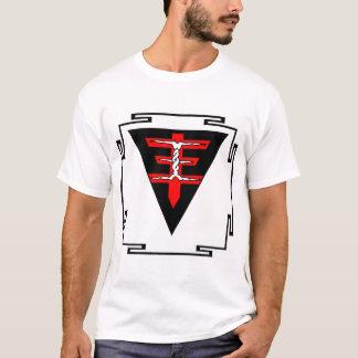 Psychick Yantra T-Shirt