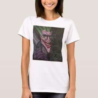 Psychology Maori T-Shirt