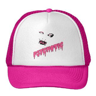 Psychotic Hat
