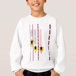 psycle path sweatshirt