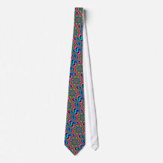 Psykedelica - Fractal Tie
