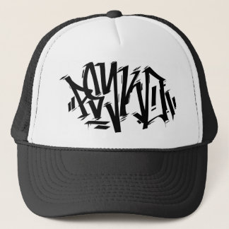 Psyko Hat