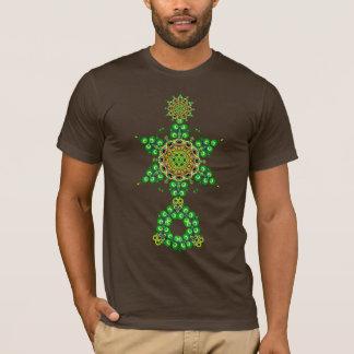 PsyTana T-Shirt