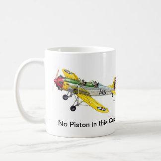 PT-22 Mug