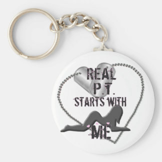 PT STARTS WITH ME 2 KEYCHAIN