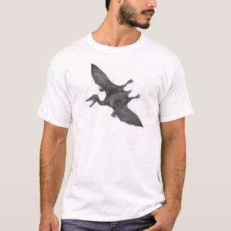 pterodactyl riou T-Shirt