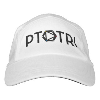 PTOTRI Headsweats Running Knit Cap