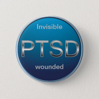 PTSD Button
