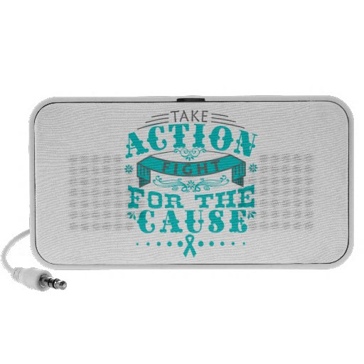 PTSD Take Action Fight For The Cause Travelling Speaker