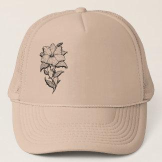Puāwai Wāhine Trucker Hat