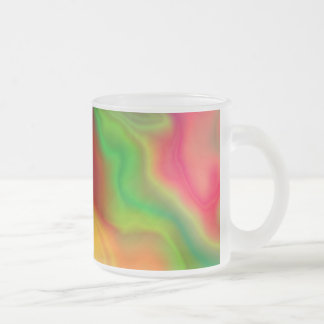 publicdomain2-free-abstract-design-share-remix-cr coffee mugs