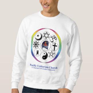PUC Adult Sweatshirt