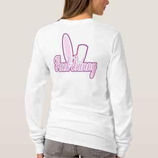 Puck Bunny T-Shirt