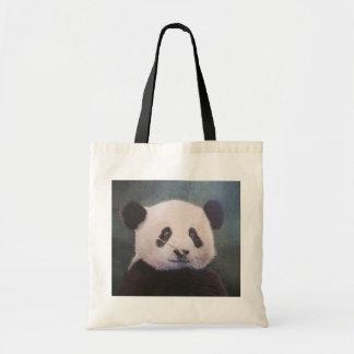 Puddy the Panda