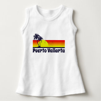 Puerto Vallarta Dress