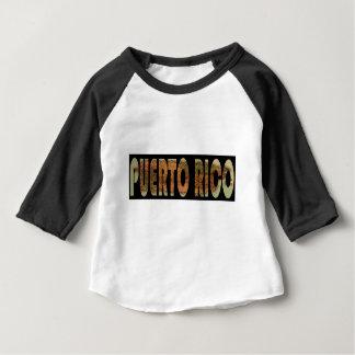 puertorico1886 baby T-Shirt