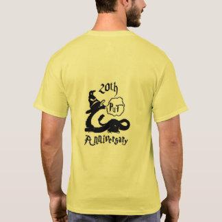PUF2017 T-Shirt