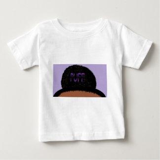 PUFF BABY T-Shirt