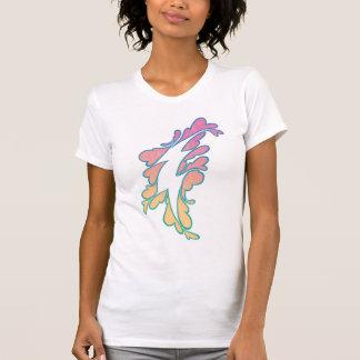 Puffbolt T-shirt