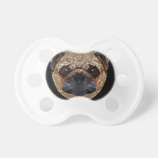 Pug_20170601_by_JAMColors Pacifier