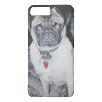 PUG-Apple iPhone 8 Plus/7 Plus iPhone 8 Plus/7 Plus Case
