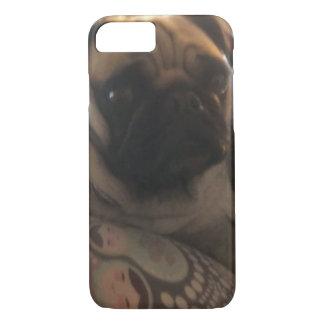 pug case