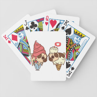 pug_ice_cream.png bicycle playing cards