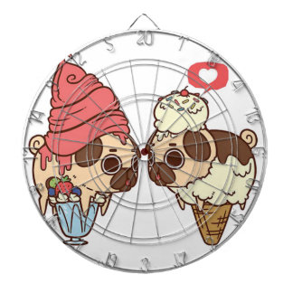 pug_ice_cream.png dartboard