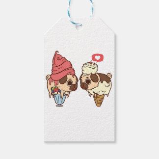 pug_ice_cream.png gift tags
