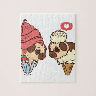 pug_ice_cream.png jigsaw puzzle