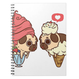pug_ice_cream.png notebook