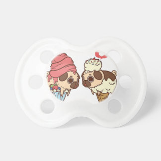 pug_ice_cream.png pacifier