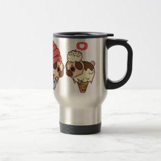 pug_ice_cream.png travel mug
