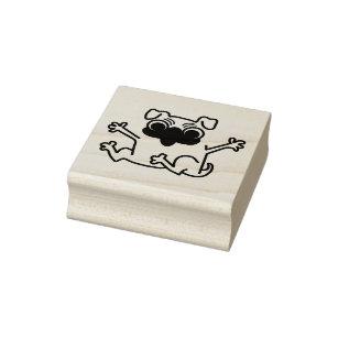 0942bbdb7c3 Pugs Craft Supplies
