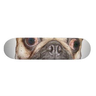 Pug Skateboards