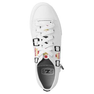 Pugenne Shoes